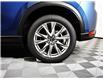 2021 Mazda CX-5 GT w/Turbo (Stk: 215M253) in Chilliwack - Image 4 of 26
