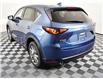 2021 Mazda CX-5 GT w/Turbo (Stk: 215M253) in Chilliwack - Image 6 of 26