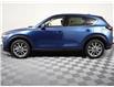 2021 Mazda CX-5 GT w/Turbo (Stk: 215M253) in Chilliwack - Image 9 of 26