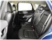 2021 Mazda CX-5 GT w/Turbo (Stk: 215M253) in Chilliwack - Image 11 of 26