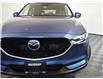 2021 Mazda CX-5 GT w/Turbo (Stk: 215M253) in Chilliwack - Image 14 of 26