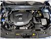 2021 Mazda CX-5 GT w/Turbo (Stk: 215M253) in Chilliwack - Image 16 of 26