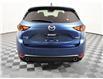 2021 Mazda CX-5 GT w/Turbo (Stk: 215M253) in Chilliwack - Image 17 of 26