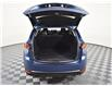 2021 Mazda CX-5 GT w/Turbo (Stk: 215M253) in Chilliwack - Image 18 of 26