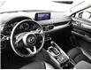 2021 Mazda CX-5 GT w/Turbo (Stk: 215M253) in Chilliwack - Image 19 of 26