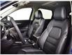 2021 Mazda CX-5 GT w/Turbo (Stk: 215M253) in Chilliwack - Image 21 of 26