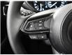2021 Mazda CX-5 GT w/Turbo (Stk: 215M253) in Chilliwack - Image 23 of 26