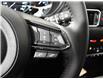 2021 Mazda CX-5 GT w/Turbo (Stk: 215M253) in Chilliwack - Image 24 of 26