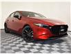 2021 Mazda Mazda3 Sport GT w/Turbo (Stk: 21M256) in Chilliwack - Image 1 of 27