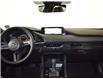 2021 Mazda Mazda3 Sport GT w/Turbo (Stk: 21M256) in Chilliwack - Image 2 of 27