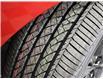 2021 Mazda Mazda3 Sport GT w/Turbo (Stk: 21M256) in Chilliwack - Image 3 of 27