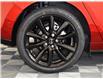 2021 Mazda Mazda3 Sport GT w/Turbo (Stk: 21M256) in Chilliwack - Image 4 of 27