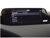 2021 Mazda Mazda3 Sport GT w/Turbo (Stk: 21M256) in Chilliwack - Image 8 of 27