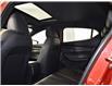 2021 Mazda Mazda3 Sport GT w/Turbo (Stk: 21M256) in Chilliwack - Image 11 of 27