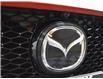2021 Mazda Mazda3 Sport GT w/Turbo (Stk: 21M256) in Chilliwack - Image 13 of 27