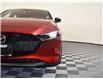 2021 Mazda Mazda3 Sport GT w/Turbo (Stk: 21M256) in Chilliwack - Image 14 of 27