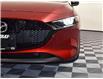 2021 Mazda Mazda3 Sport GT w/Turbo (Stk: 21M256) in Chilliwack - Image 16 of 27