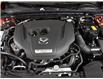 2021 Mazda Mazda3 Sport GT w/Turbo (Stk: 21M256) in Chilliwack - Image 17 of 27