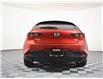 2021 Mazda Mazda3 Sport GT w/Turbo (Stk: 21M256) in Chilliwack - Image 18 of 27