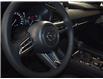 2021 Mazda Mazda3 Sport GT w/Turbo (Stk: 21M256) in Chilliwack - Image 21 of 27