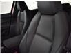 2021 Mazda Mazda3 Sport GT w/Turbo (Stk: 21M256) in Chilliwack - Image 22 of 27