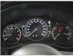 2021 Mazda Mazda3 Sport GT w/Turbo (Stk: 21M256) in Chilliwack - Image 24 of 27
