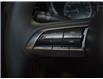 2021 Mazda Mazda3 Sport GT w/Turbo (Stk: 21M256) in Chilliwack - Image 26 of 27