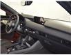 2021 Mazda Mazda3 Sport GT w/Turbo (Stk: 21M256) in Chilliwack - Image 27 of 27