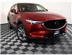 2021 Mazda CX-5 GT w/Turbo (Stk: 215M257) in Chilliwack - Image 1 of 26