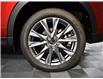 2021 Mazda CX-5 GT w/Turbo (Stk: 215M257) in Chilliwack - Image 4 of 26