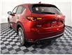 2021 Mazda CX-5 GT w/Turbo (Stk: 215M257) in Chilliwack - Image 6 of 26