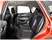 2021 Mazda CX-5 GT w/Turbo (Stk: 215M257) in Chilliwack - Image 11 of 26