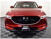 2021 Mazda CX-5 GT w/Turbo (Stk: 215M257) in Chilliwack - Image 12 of 26