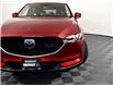 2021 Mazda CX-5 GT w/Turbo (Stk: 215M257) in Chilliwack - Image 14 of 26