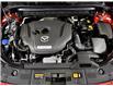 2021 Mazda CX-5 GT w/Turbo (Stk: 215M257) in Chilliwack - Image 16 of 26