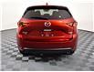 2021 Mazda CX-5 GT w/Turbo (Stk: 215M257) in Chilliwack - Image 17 of 26