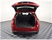 2021 Mazda CX-5 GT w/Turbo (Stk: 215M257) in Chilliwack - Image 18 of 26