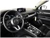 2021 Mazda CX-5 GT w/Turbo (Stk: 215M257) in Chilliwack - Image 19 of 26