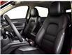 2021 Mazda CX-5 GT w/Turbo (Stk: 215M257) in Chilliwack - Image 21 of 26