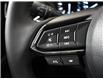 2021 Mazda CX-5 GT w/Turbo (Stk: 215M257) in Chilliwack - Image 23 of 26