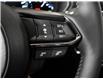 2021 Mazda CX-5 GT w/Turbo (Stk: 215M257) in Chilliwack - Image 24 of 26