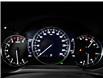 2021 Mazda CX-5 GT w/Turbo (Stk: 215M257) in Chilliwack - Image 25 of 26