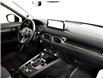2021 Mazda CX-5 GT w/Turbo (Stk: 215M257) in Chilliwack - Image 26 of 26