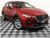 2021 Mazda CX-3 GS (Stk: 21M261) in Chilliwack - Image 1 of 24