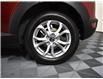 2021 Mazda CX-3 GS (Stk: 21M261) in Chilliwack - Image 4 of 24