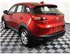 2021 Mazda CX-3 GS (Stk: 21M261) in Chilliwack - Image 6 of 24