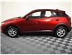 2021 Mazda CX-3 GS (Stk: 21M261) in Chilliwack - Image 8 of 24