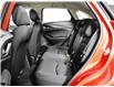 2021 Mazda CX-3 GS (Stk: 21M261) in Chilliwack - Image 9 of 24