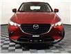 2021 Mazda CX-3 GS (Stk: 21M261) in Chilliwack - Image 10 of 24