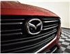 2021 Mazda CX-3 GS (Stk: 21M261) in Chilliwack - Image 11 of 24